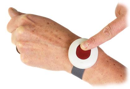 teleassistance-bracelet