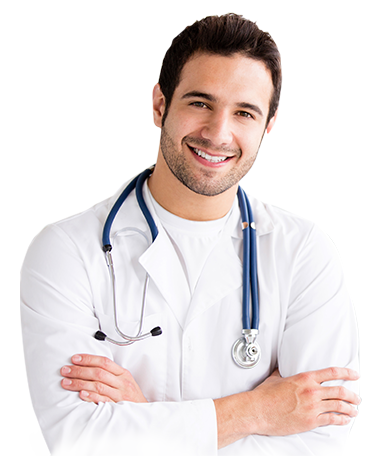 téléassistance-docteur