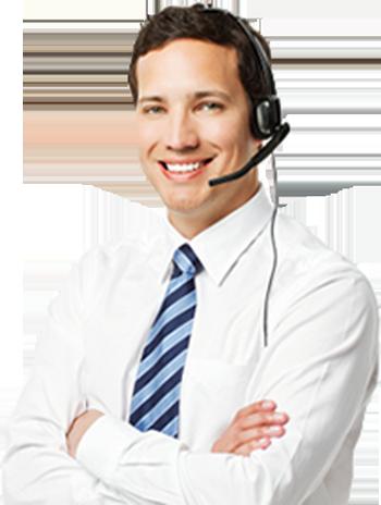téléassistance-opérateur