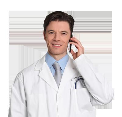 teleassistance-docteur